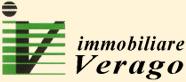 Immobiliare Verago
