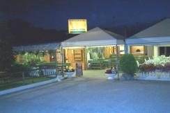 Bar ristorante zona Punta Sabbioni