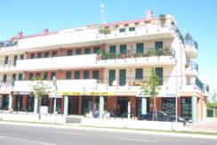 Appartamento in Cavallino centro