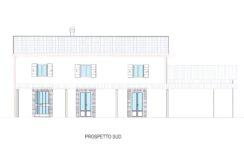 Casale da ristrutturare a Treporti