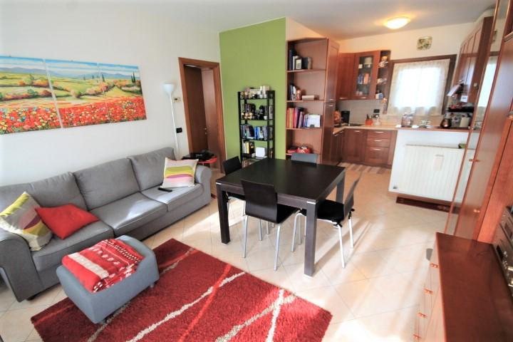 Appartamento residenziale Cavallino