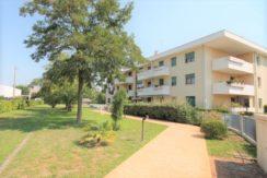 Spazioso appartamento in centro a Cavallino