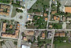 Terreno edificabile Cavallino centro