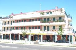 Appartamento in pieno centro a Cavallino