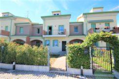 Appartamento residenziale Cà Ballarin