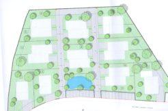 Lotti edificabili Cavallino centro