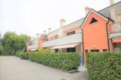 Appartamento balneare Zona Via Baracca