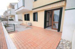 Appartamento balneare zona Faro