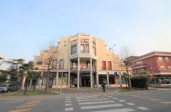 Appartamento ad Eraclea Centro