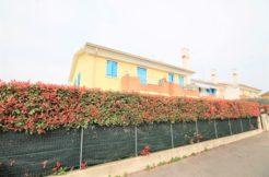Appartamento residenziale Via Alberti